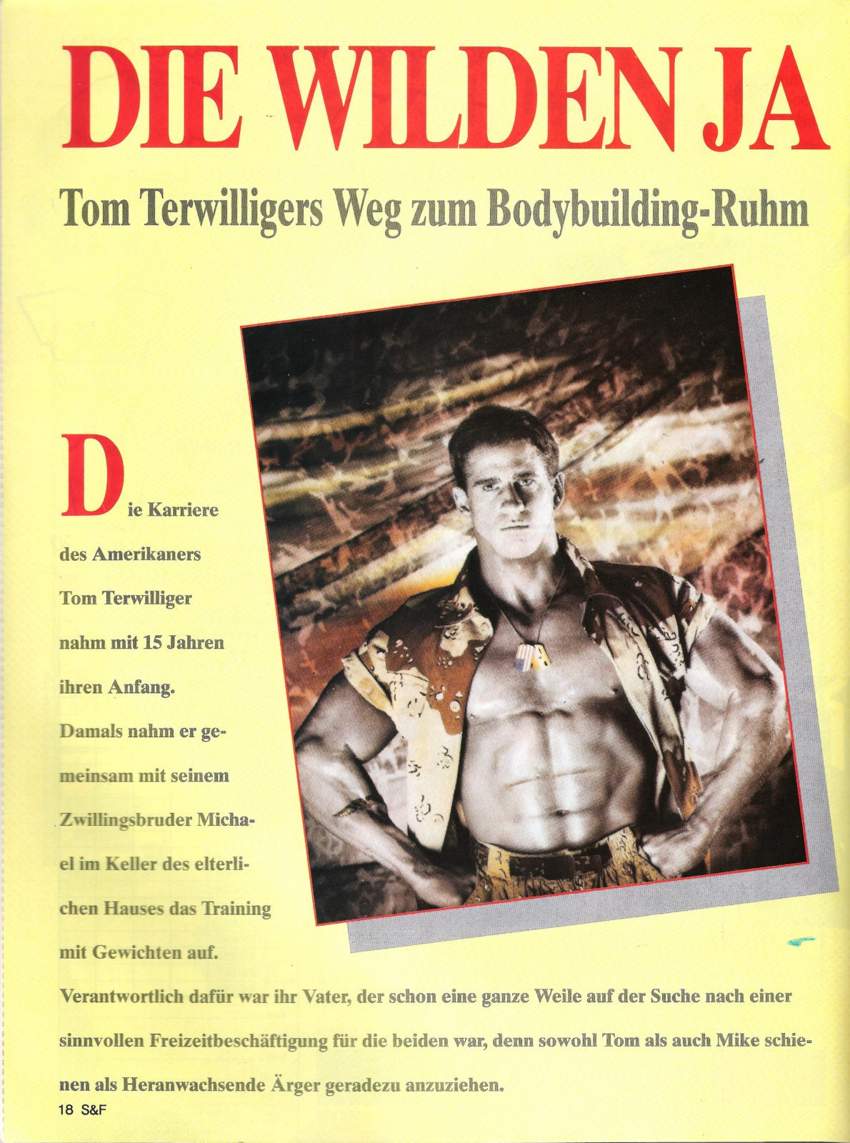 ARTICLE-Die-Wilden-Jahre-SportFitness-1992
