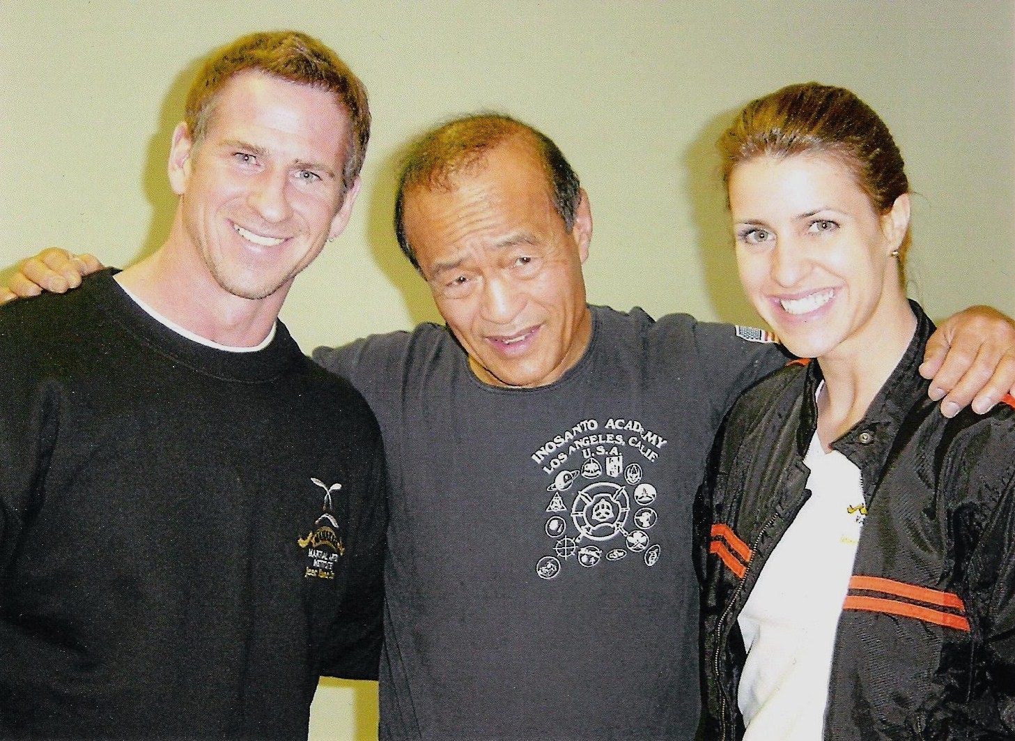 Dan-Inosanto-Tom-and-Dawn-Terwilliger
