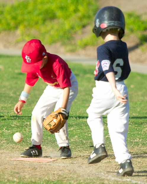 Developing Inner Game Strategies
