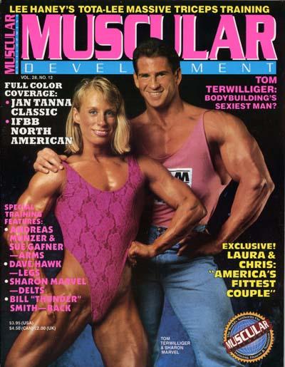 Muscular-Development-12.1991