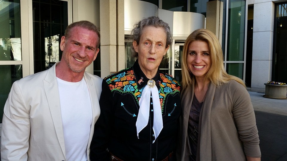 Temple-Grandin-Tom-Dawn-Terwilliger-2016