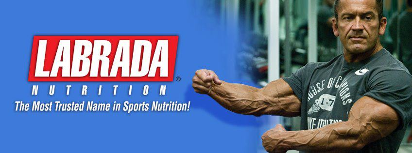 The Leadership of Fitness – Interview with Lee Labrada
