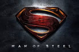 Strength of Will in the Man of Steel