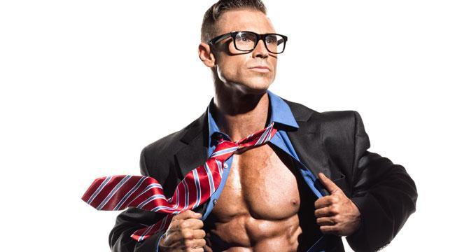 5 Unconventional Ways to Increase Testosterone – It's Not What You Think!