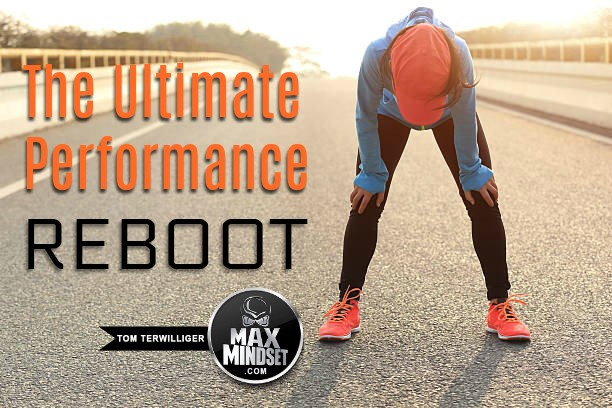 The Ultimate Performance Reboot
