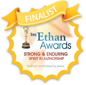 Tom Terwilliger – Finalist in the 2010 Ethan Awards